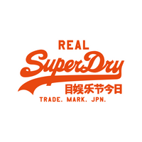Superdry Gift Card