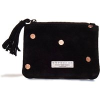 Superdry Spot Coin Purse
