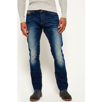 Superdry Officer Jeans