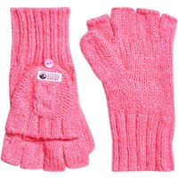 Superdry Clarrie Mittens