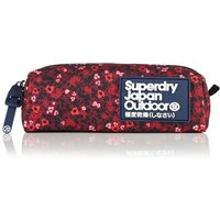 Superdry Scatter Ditsy Montana Pencil Case