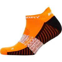 Superdry Sport Bionic Socks