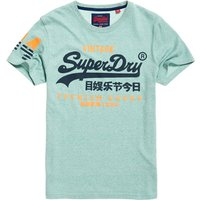 Superdry Premium Goods Duo T-Shirt