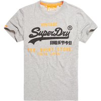 Superdry Shirt Shop Duo T-shirt