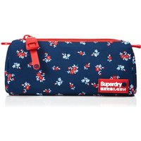 Superdry Helena Floral Pencil Case