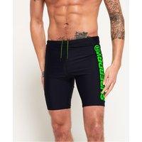Superdry Sport Swim Stretch Shorts