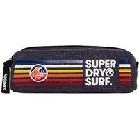 Superdry Cali Pencil Case