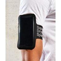 Superdry Lightweight Tech Armband