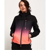 Superdry Glacier Jacket
