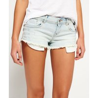 Superdry Core Hot Shorts