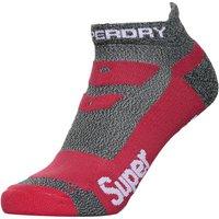 Superdry Bionic Short Sock