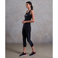 Superdry Sport 3/4 Leggings