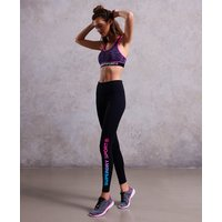 Superdry SD Sport Essential Leggings