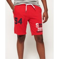 Superdry Trackster Lite Shorts