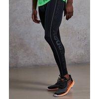 Superdry Athletic Leggings