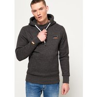 Superdry Orange Label Urban Cali Hoodie