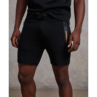 Superdry Gym Tech Gold Award Shorts