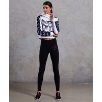 Superdry Tokyo Training Tight Leggings