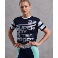 Superdry Ultra Tech T-shirt