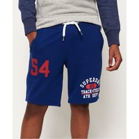 Superdry Trackster Shorts