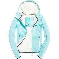Superdry Prism Hooded SD- Windtrekker Jacket