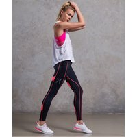 Superdry Bionic Leggings