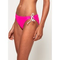 Superdry Miami Beach Club Bikni Bottom