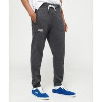 Superdry Orange Label Lite Slim Joggers