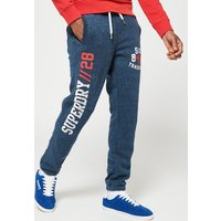 Superdry Trackster Joggers