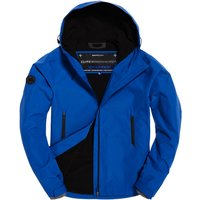 Superdry Hooded Elite SD-Windcheater Jacket