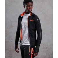 Superdry Track Project Tokyo Top
