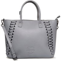Superdry Karah Laced Handbag