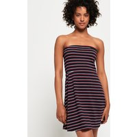 Superdry Bandeau Dress