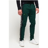 Superdry SD Tricot Taped Track Pants