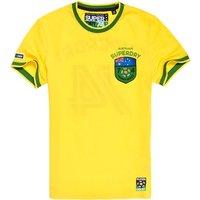 Superdry Australia Trophy Series T-Shirt