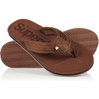 Superdry Cove Sandals