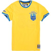 Superdry Sweden Trophy Series T-Shirt
