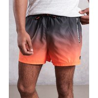 Superdry Active Ombre Training Shorts