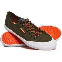 Superdry Low Pro Hiker Sneakers