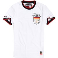 Superdry Germany Trophy Series T-Shirt
