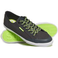 Superdry Low Pro Hiker Sneakers