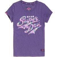 Superdry Stacker Infill T-Shirt