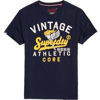 Superdry Athletic Core 54 T-Shirt