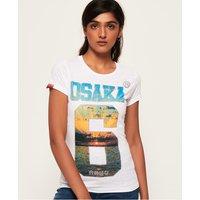 Superdry Coast T-Shirt
