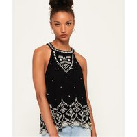 Superdry Josie Cami Top