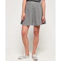 Superdry Tayla Skater Skirt