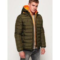 Superdry Rookie Alpine Jacket