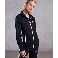 Superdry Drop Track Jacket