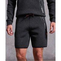 Superdry Gym Tech Stretch Shorts
