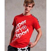 Superdry 021 T-Shirt